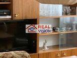 Predaj 4 izbový byt v Poprade, lokalita ,,ZÁPAD''