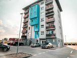 2 - izbový moderný byt na predaj , Malacky