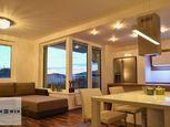 Prenájom  Luxusný 3 izbový byt, Jégeho ulica
