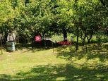 Predaj pozemok 900m2 Stupava záhrada, rekreácia, tiché postredie