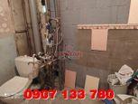 Predaj- rozostavaný 3 izbový byt- Školská- Hriňová