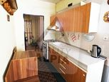 3-izbový byt na predaj, Priekopa, Martin
