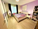 Ponúkame na predaj kompletne zrekonštruovaný 3izb. byt v Bratislave - Ružinov