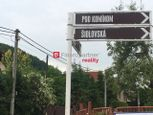 TOP stavebný 8,2 ár. pozemok v Prešove - Šidlovec (F113-14-ANM)