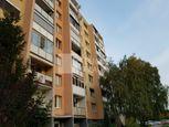 3izb byt v OV Nerudova ul, Trnava, 70m2 s loggiou - pôvodný stav