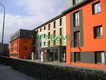 Prenájom 1 izbového bytu - Nitra (018-211-LEMA)