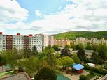 Na prenájom zariadený 1-izbový byt s balkónom v Bratislave (DNV)