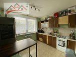 DMPD real Vám ponúka na prenájom 3- izbový byt v meste Bojnice.