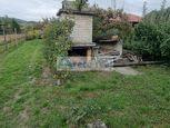 Areté real - Predaj stavebného pozemku s nádherným výhľadom na Malé Karpaty v obci Dubová