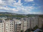 Prenajmeme komplet zariadený 4 izb. byt s loggiou, 86 m2, Ľ. Fullu, krásny výhľad