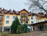 Predaj 1 izbový apartmán 27 m2 s balkónom Antolská ulica, Bratislava-Petržalka.