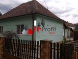 Predaváme rodinný dom v tichej lokalite v obci Kuzmice