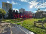 ADOMIS - Predáme 3-izbový byt v TOP lokalite,75m2,loggia,Karpatská ulica,Staré mesto, Košice