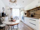 BEDES | Elegantný 2 izbový byt s balkónom na Starom Sídlisku