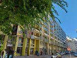 Na predaj štýlový 3 izbový byt Bratislava Staré Mesto