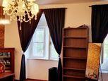 Ponúkame Vám na prenájom krásny 2-izbový byt v centre Bratislavy