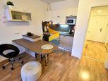 1,5 izbový byt v Bratislave- Rači po čiastočnej rekonštrukcii na predaj za 126000€