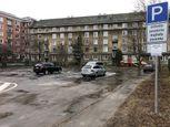 Prenájom parkovacích miest Tabaková Mýtna Záhrebská