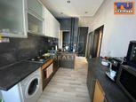 SUPER PONUKA! -> PREDAJ – veľký, rekonštruovaný 2-izbový BYT, Bratislava, Rača, 68,89 m2