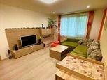 Pekný 3-izbový byt na Šalviovej ulici pri Retre