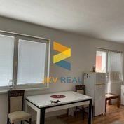 PRENÁJOM | 1-izbový byt | 45m2 | Prievidza | Zapotôčky