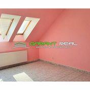 GARANT REAL - prenájom kancelársky priestor – 22 m2, širšie centrum, Prešov