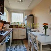 3-izbový byt na ulici Olympijska