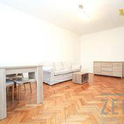 3-izbový byt s loggiou, predaj, Watsonova, Sever, Košice