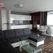 Ponúkame na prenájom krásny, veľký 4 izbový moderný byt vnovostavbe, lokalita Karlova Ves, ulica Pe