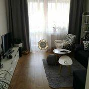 2 izbový byt s loggiou, Prešov, Matice slovenskej