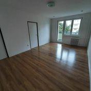 3-izbový byt Hliny VII