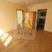 3-izbový byt na predaj, Polík, Ružomberok