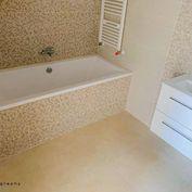 Na predaj 3 izbový byt, novostavba v Dunajskej Strede
