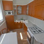 Pekný 2 byt, REKONŠTRUKCIA, KLÍMA, Medveďová ulica, Ovsište