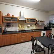 3D obhliadka 3 iz. byt Štúrova, Nitra - Staré mesto