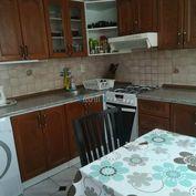 MAXFIN REAL-ponúka na predaj 2-izbový byt v Nitre