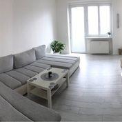 Slnečný a priestranný 2i byt na Bulvári nad Spagom