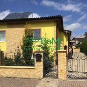 POZOR BEKONKURNČNÁ CENA  !!!!!! Prekrásny dom v blízkosti Vysokých Tatier