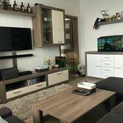 3-izbový byt s loggiou, 67m2, Kurská, Košice – Furča