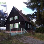 BV REAL Na predaj rodinný dom 822 m2 Nitrianske Pravno 70179