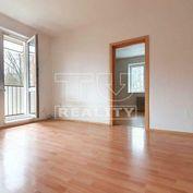 Jedinečná ponuka, 3 izbový byt s garážou, 65m2, Banská Bystrica, Radvaň
