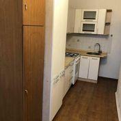 Na predaj 3 izbový byt Nitra Klokočina - investičný byt