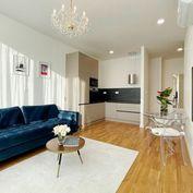 LEXXUS-PREDAJ Luxusný 2 izbový apartmán v novostavbe - PROXENTA