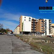 FAUX TOWERS- posledné 3 byty v centre mesta Dunajská Streda