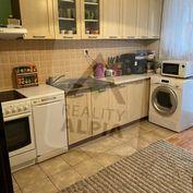 Predaj 3-izbový byt, Tatranská cesta, Ružomberok