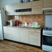 Príjemný 2i byt, skvelá lokalita, zariadený, Košická, Ružinov