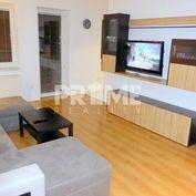 Pekný 2i byt, NOVOSTAVBA, BALKÓN, Černyševského ulica, Petržalka