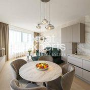 Dokonalý, dizajnový 3i byt, 82m2, lodžia, parkovanie, pivnica,Sky Park