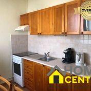 PREDAJ: 4 izbový, zrekonštruovaný byt, priamo v centre - IBA U NÁS