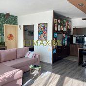 PREDAJ - 2- izbový byt na  Opletalovej ulici